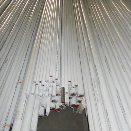 Hydraulic Cold Drawn Tube