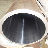 Hydraulic Hot Rolled Tubes
