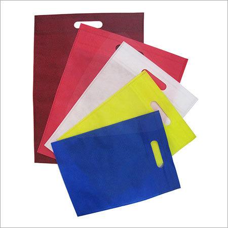 Non Woven Cotton Bags