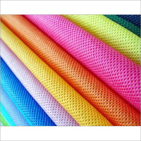 PP Nonwoven Fabric,