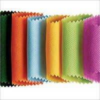 Polypropylene Spunbond Nonwoven Fabrics