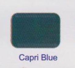 Capri Blue Roofing Sheet