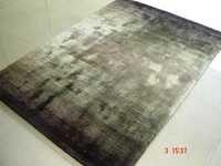 Artsilk Carpet