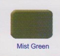 Mist Green Roofing Sheet