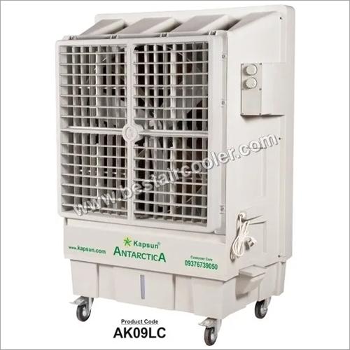 Antarctica Air Cooler