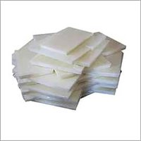 Fully refined and fully refined paraffin waxes