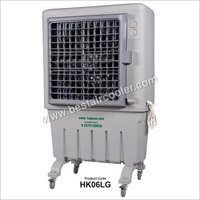 Himalaya Air Cooler