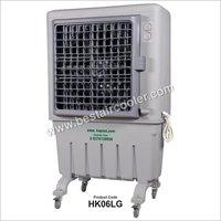 Himalaya Air Cooler