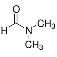 DMF (Di-Methyl Formamide)