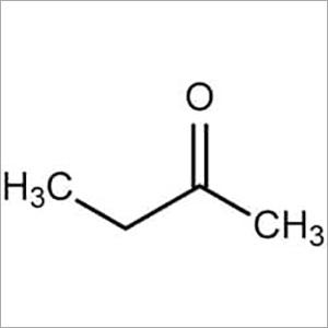 MEK (Methyl Ethyl Ketone)