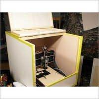 Sound Proof Box