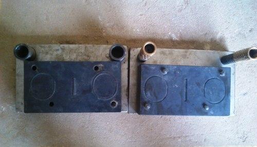 0.50 MM SS GASKET