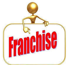 Pharma Franchise for Bihar