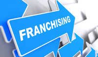 Pharma Franchise for GAYA