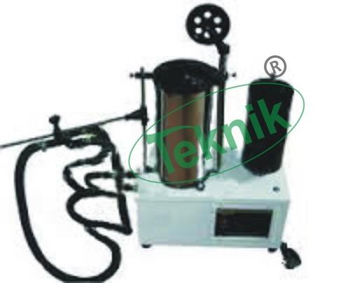 Pharmacology Equipments