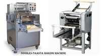 NEW/USED LOW COST NUDDEL PASTA MACHINERY URGENTELY SALE IN GURAON HARYANA