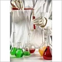 Zirconium Dichloride