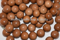 108 mala bead sandalwood mala beads, mala necklace