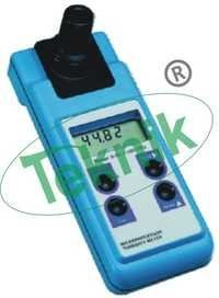 Field Turbidity Meter