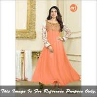 Beautiful celebrity Salwar Suit Collection