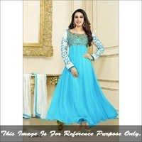Exclusive Salwar Suit