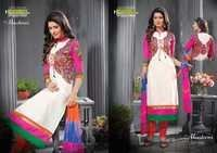 Collection Of Salwar Suit