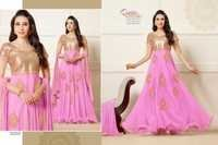 Attractive Salwar Suit Collection