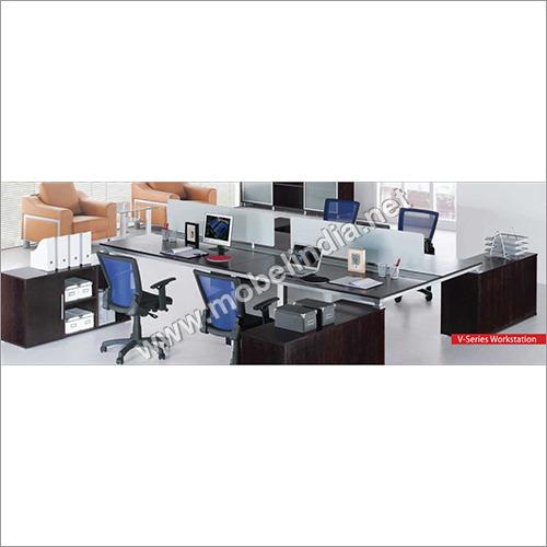 V-Series Workstation