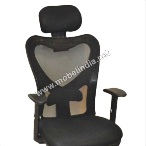 Swing Office Chair Furniture