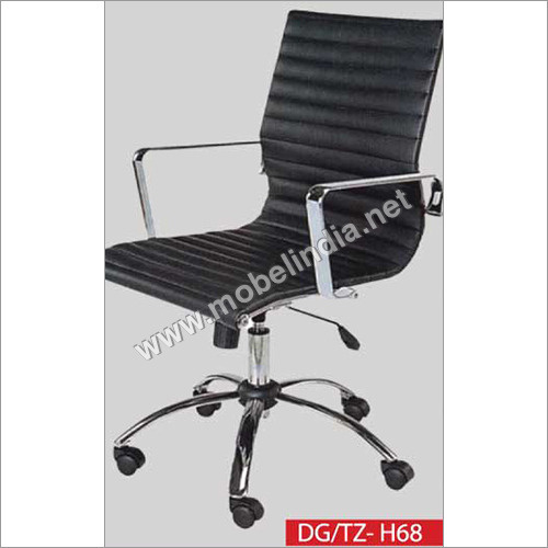 Office Seating Furniture