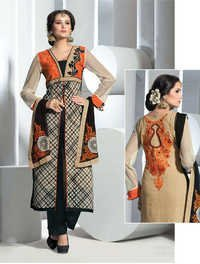 Pretty Collection Of Patiala Salwar Suit