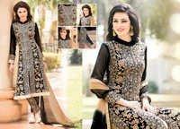 Collection Of Designer Salwar Suit