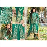 Latest Bollywood Salwar Suit