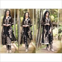 Wonderful Dress Collection