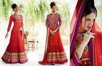 Bridal Readymade Salwar Suit