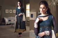 Pretty Collection Of Readymade Salwar Suit