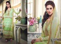Designer Stylish Salwar Kameez