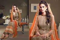 Designer party Wear Salwar Kameez