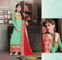 Awesome Collection Of Bollywood Salwar Kameez