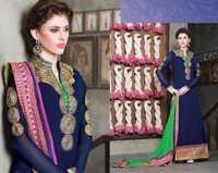 Gorgeous Bollywood Salwar Kameez