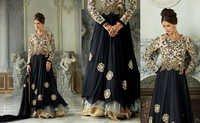 Collection Of Attractive Salwar Kameez