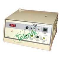 Precision Digital Melting Point Apparatus