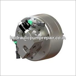Sai Hydraulic Motor Repairing