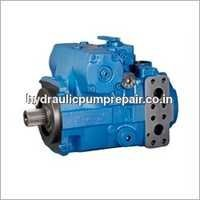 Rexroth Hydraulic Pump Repairing