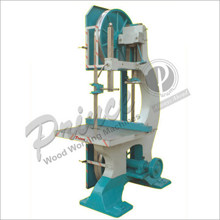 Woodworking Woodworking Machinery Prince Machines Pvt Ltd