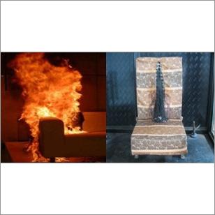 Fire Retardant Additive