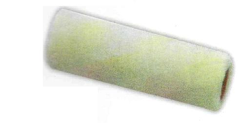 Mohair Paint Roller