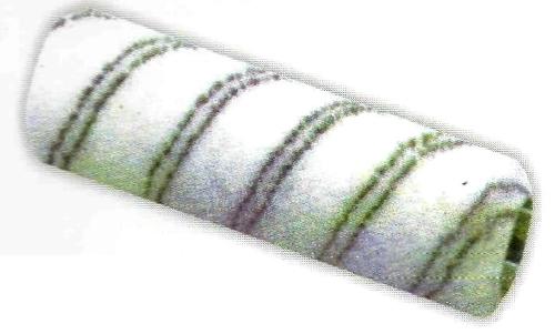 Microfiber Paint Roller