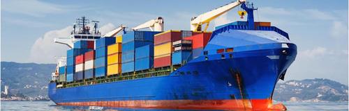 Cargo Surveyor Services
