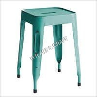 TRADITIONAL STOOL